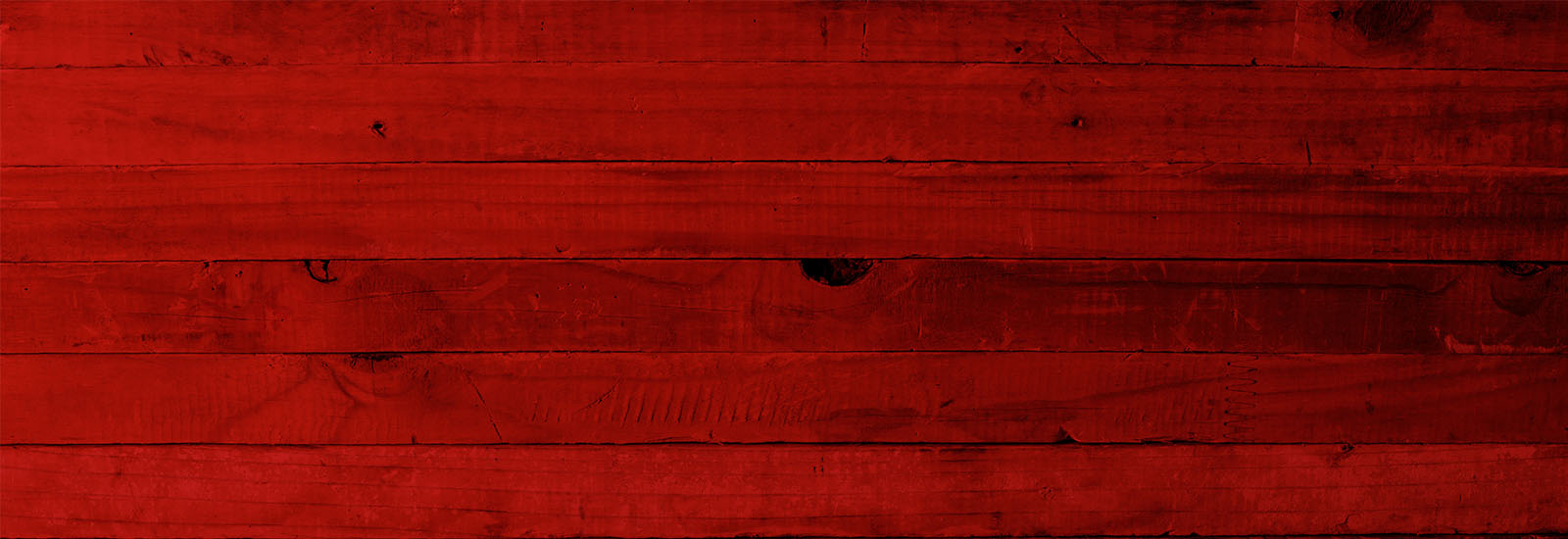 HOME-SLIDER-WOOD-TEXTURE-WITH-RED-OVERLAY1-1600x550