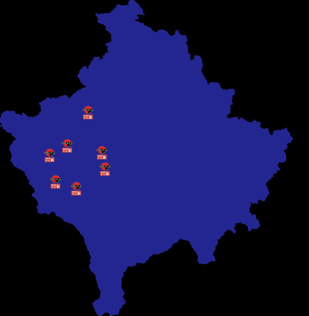 Harta_e_Kosovës