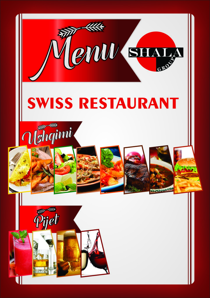 shala swiss oil  1page