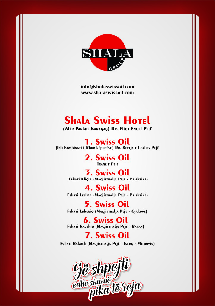 shala swiss oil 8 page