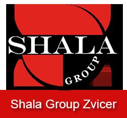 shalagroup-zvicer