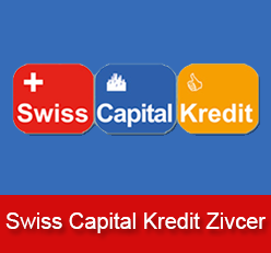 swiss capital kredit