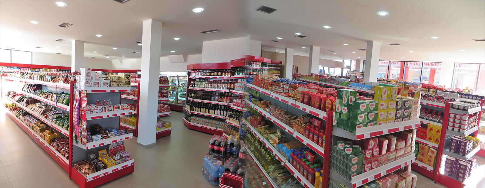 marketii